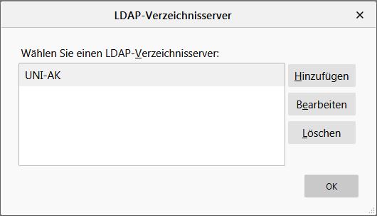 This image has an empty alt attribute; its file name is Adressbuch-Anleitung-Ldap-Verzeichnisserver.png