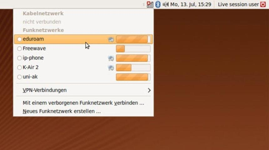 ubuntuwlan2