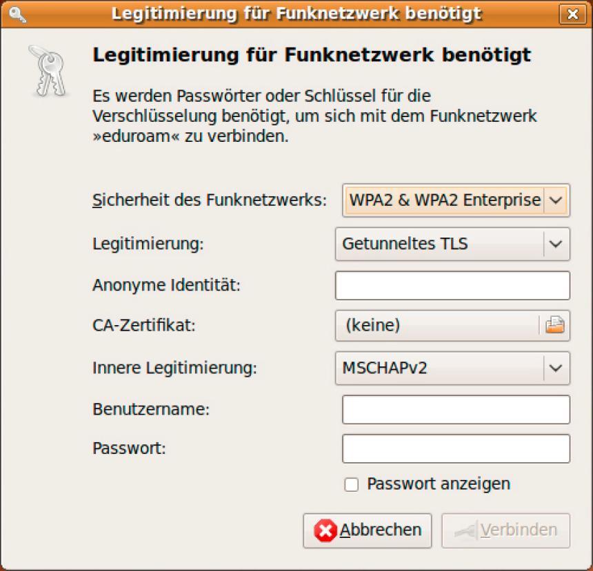 ubuntuwlan3