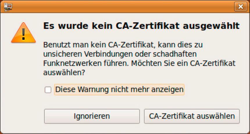 ubuntuwlan4