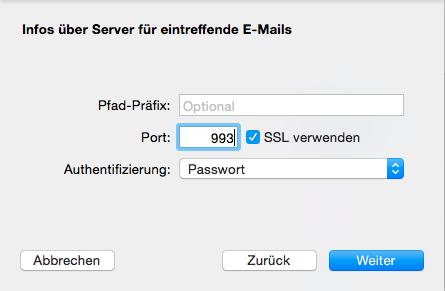 Mail-MAC 7 - 2015
