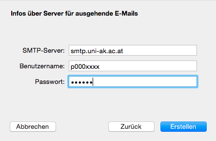 Mail-MAC 5 - 2015