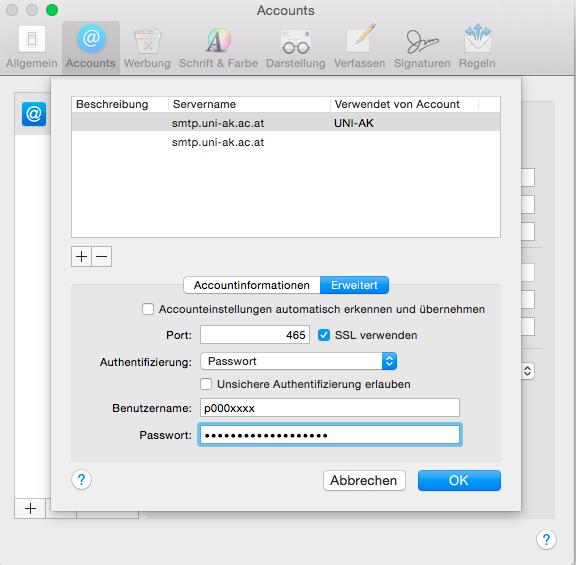 Mail-MAC 10 - 2015